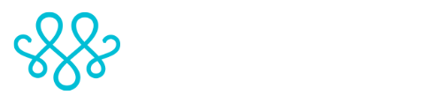 MAKE Digital Group