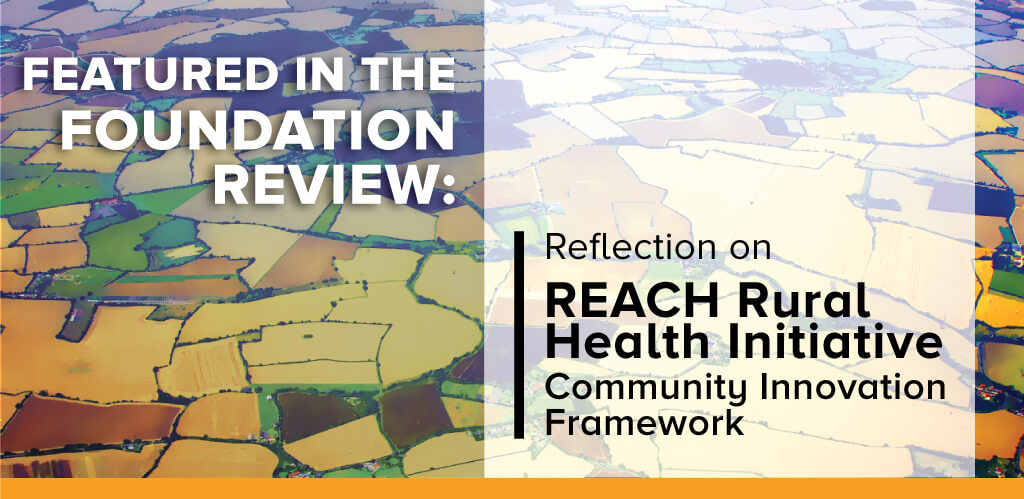 reach-foundation-review-graphic